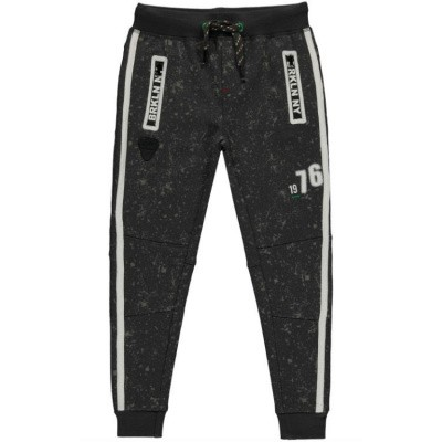 Quapi boy Lennart Sweat pants Antra urban