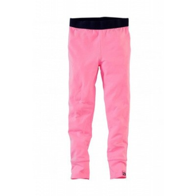 Z8 baby girls Karima Legging Pink Panter