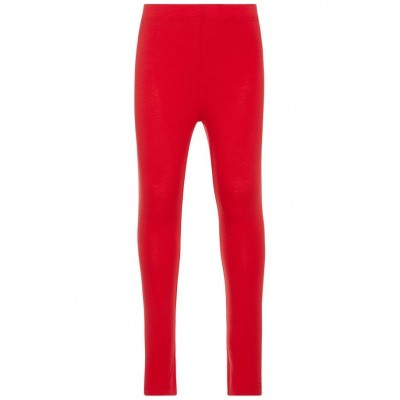 Name it rode legging
