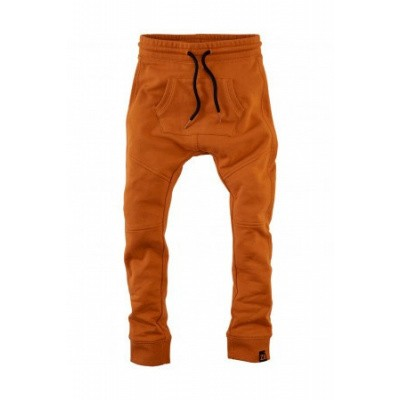 Z8 boys jogpants Deacon Cognac