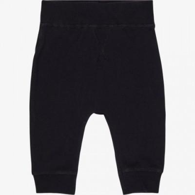 Foto van Molo baby boy pants Sammy black