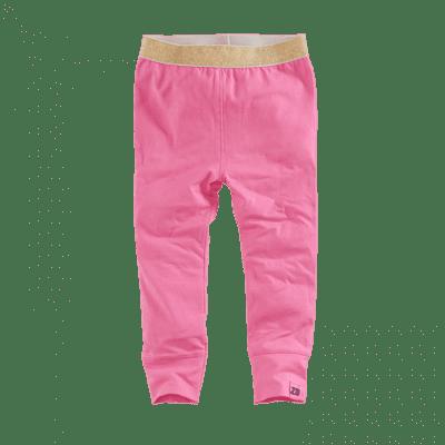 Z8 girls legging Britney pink