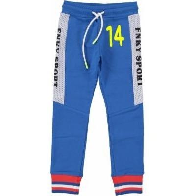 Funky xs sport pants kobalt