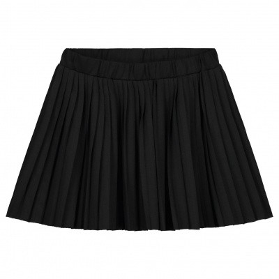 Foto van Levv Frieda skirt black