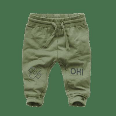 Z8 newborn pants Teuntje