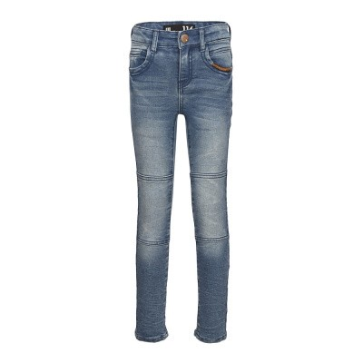Foto van Dutch dream denim boys pants Namba