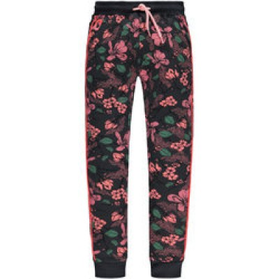Foto van Tumble n dry girls jogpants Kamira flowers
