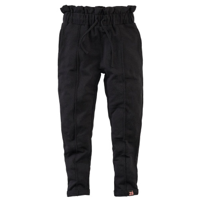 Girls pants Erin black