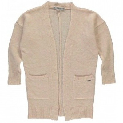 Frankie & Liberty Heather Cardigan 68 4 Pearl