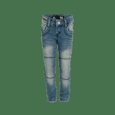Foto van Dutch dream denim boys jeans Mtoto