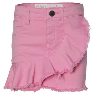 Foto van Quapi rok Floor soft pink