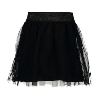 Foto van Moodstreet skirt black