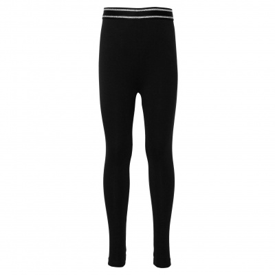 Quapi legging Flo black
