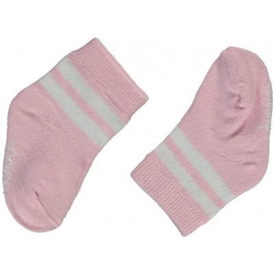 Quapi newborn meisje sokjes Xienna Fairy Tale Pink
