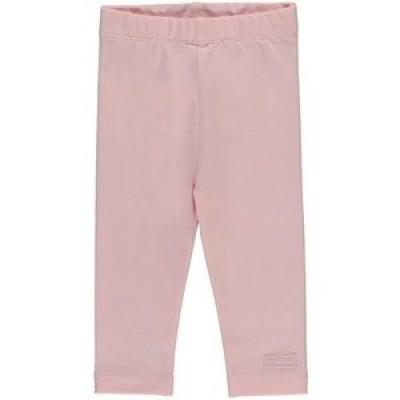Foto van Levv newborn legging Ishana old pink
