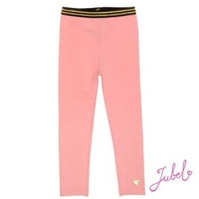 Jubel legging pink