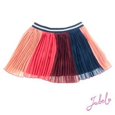 Foto van Jubel rok Lucky Star Multicolor