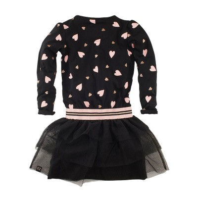 Foto van Z8 baby limited dress Rosita