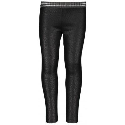 Flo meisjes legging black