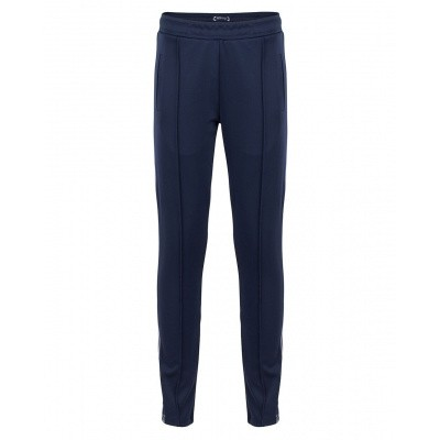 Indian blue jeans trainingsbroek skinny fit