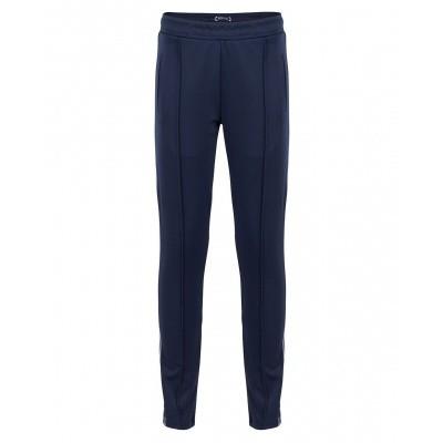 Foto van Indian blue jeans trainingsbroek skinny fit