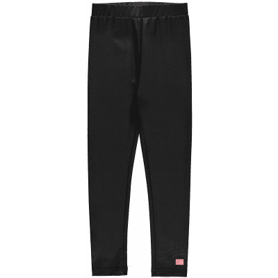 Foto van Quapi Girls Terra legging Black