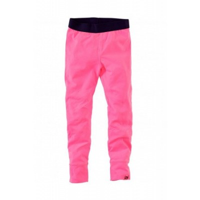 Z8 girls Karima legging Neon Pink