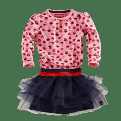 Foto van Z8 girls dress MAjorie