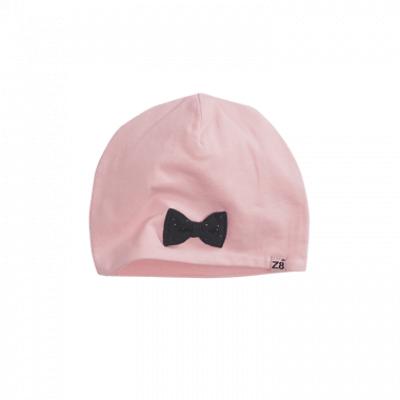 Foto van Z8 newborn hat Hannah soft pink
