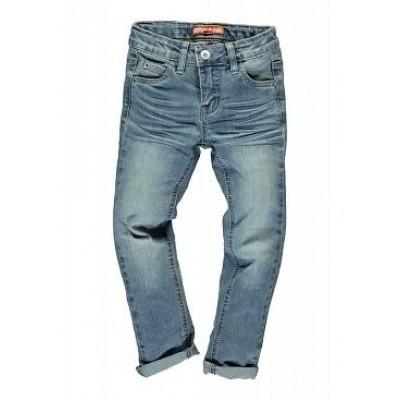 Foto van Tigo & Vito NOOS str.jeans slim VITO