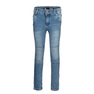 Dutch dream denim jongens jog denim Anga