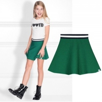 Nik & Nik girls skirt Indie Rachel