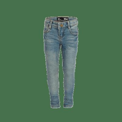 Dutch dream denim girls jeans Sisi