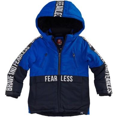 Z8 boys jacket Demian