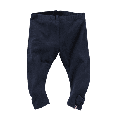 Z8 newborn girls Eris Navy