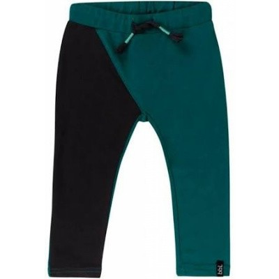 Beebielove boys pants green