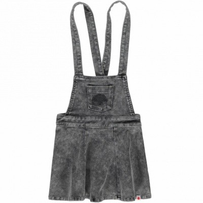 Foto van Tumble n Dry dress Tyme