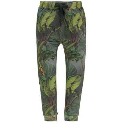 Tumble n dry boys jogpants Davionio