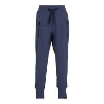 Molo Ashton boys jogpants navy