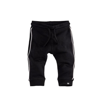 Foto van Z8 limited baby boy pants Kaj