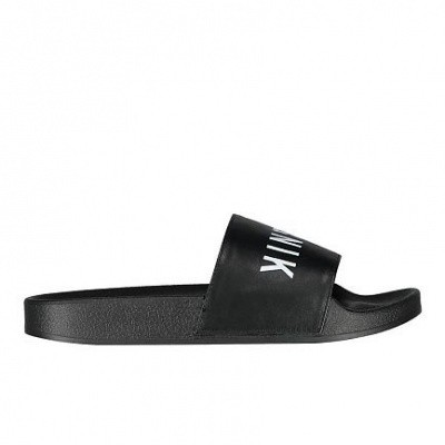 Nik & Nik Boys Sandals Black
