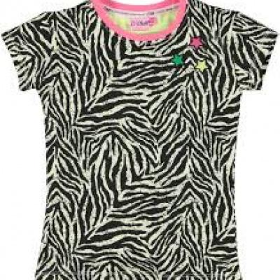 O'chill shirt Tess