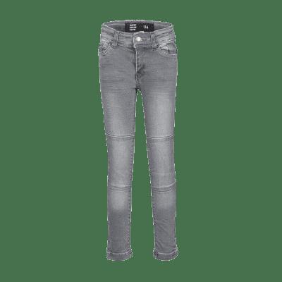 Foto van Dutch dream denim boys skinny fit jeans Hodari
