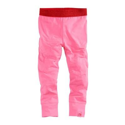 Foto van Z8 baby girl Eefje legging pink