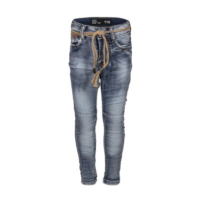 Dutch dream denim boys Goti jeans extra slim