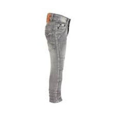 dutch dream denim boys jeans MGUU grey
