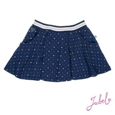 Jubel rok uni sisterhood marine/gold