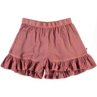 Molo girls short Abba