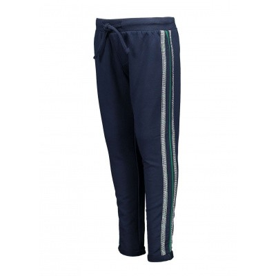 Moodstreet girls jogpants