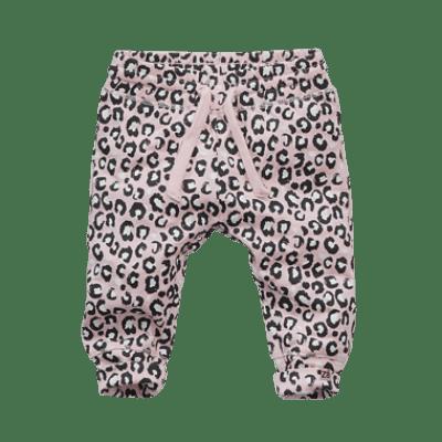 Z8 newborn girl pants Nanet